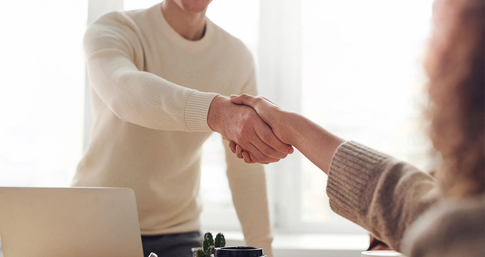 10 claves para una entrevista exitosa