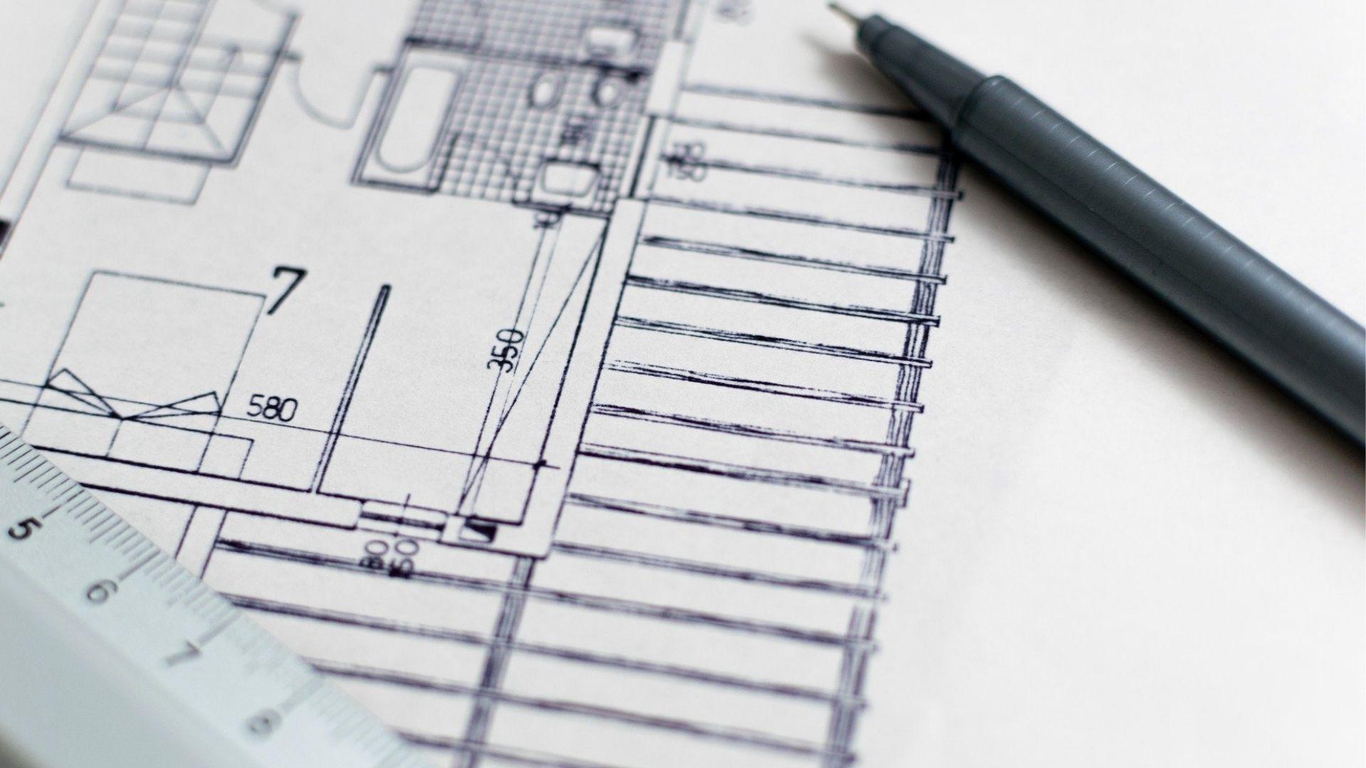 3 arquitectos exitosos con los que aprenderás de la mano en U-ERRE