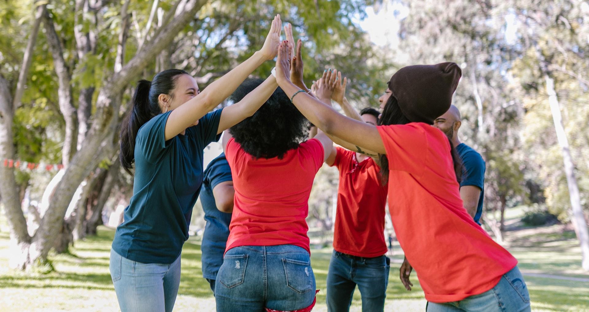Actividades culturales y desarrollo personal del alumno