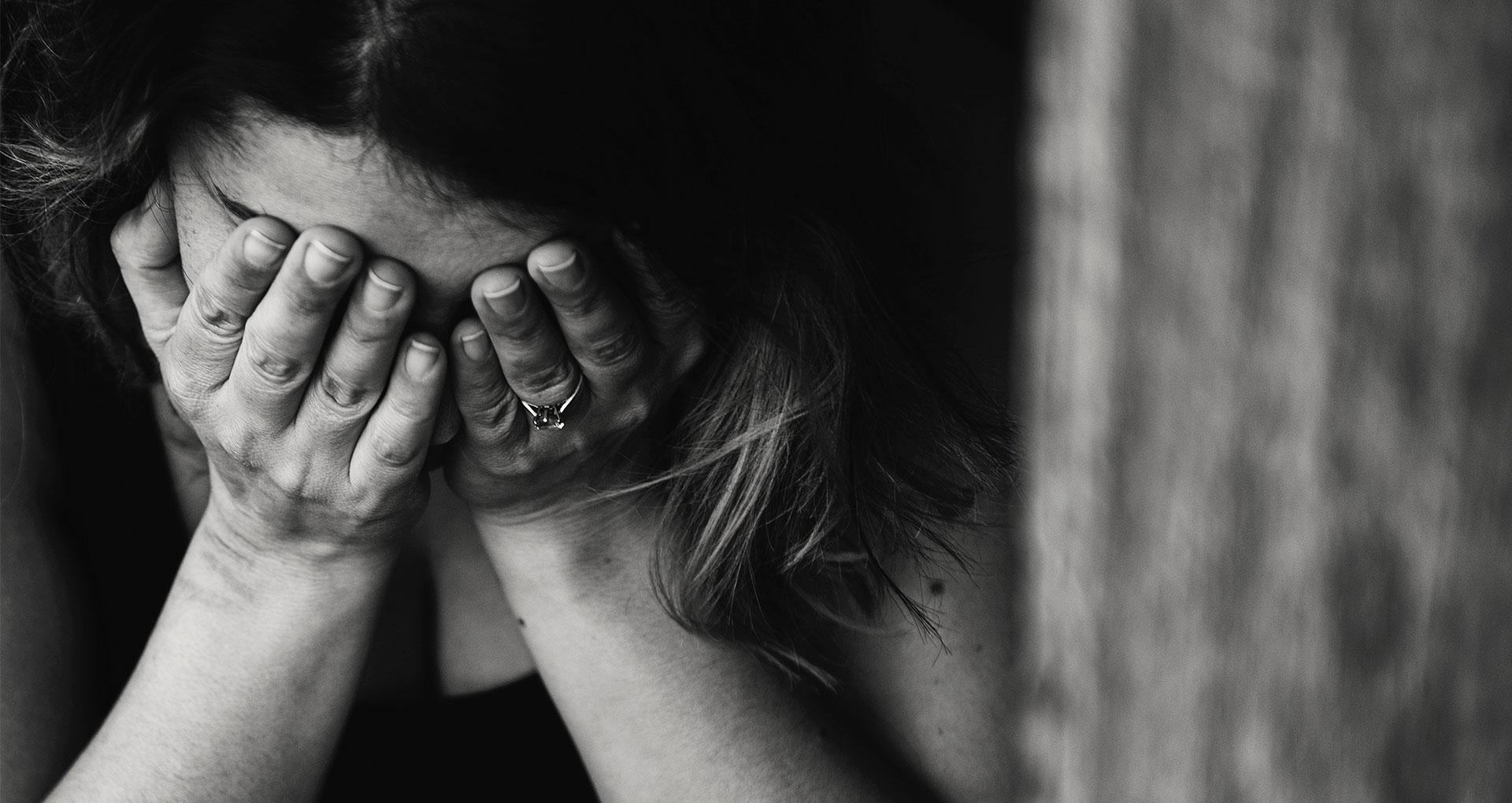 Atención a la violencia familiar en la emergencia sanitaria por el Covid-19