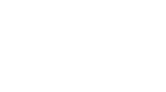 U-ERRE: Universidad Regiomontana