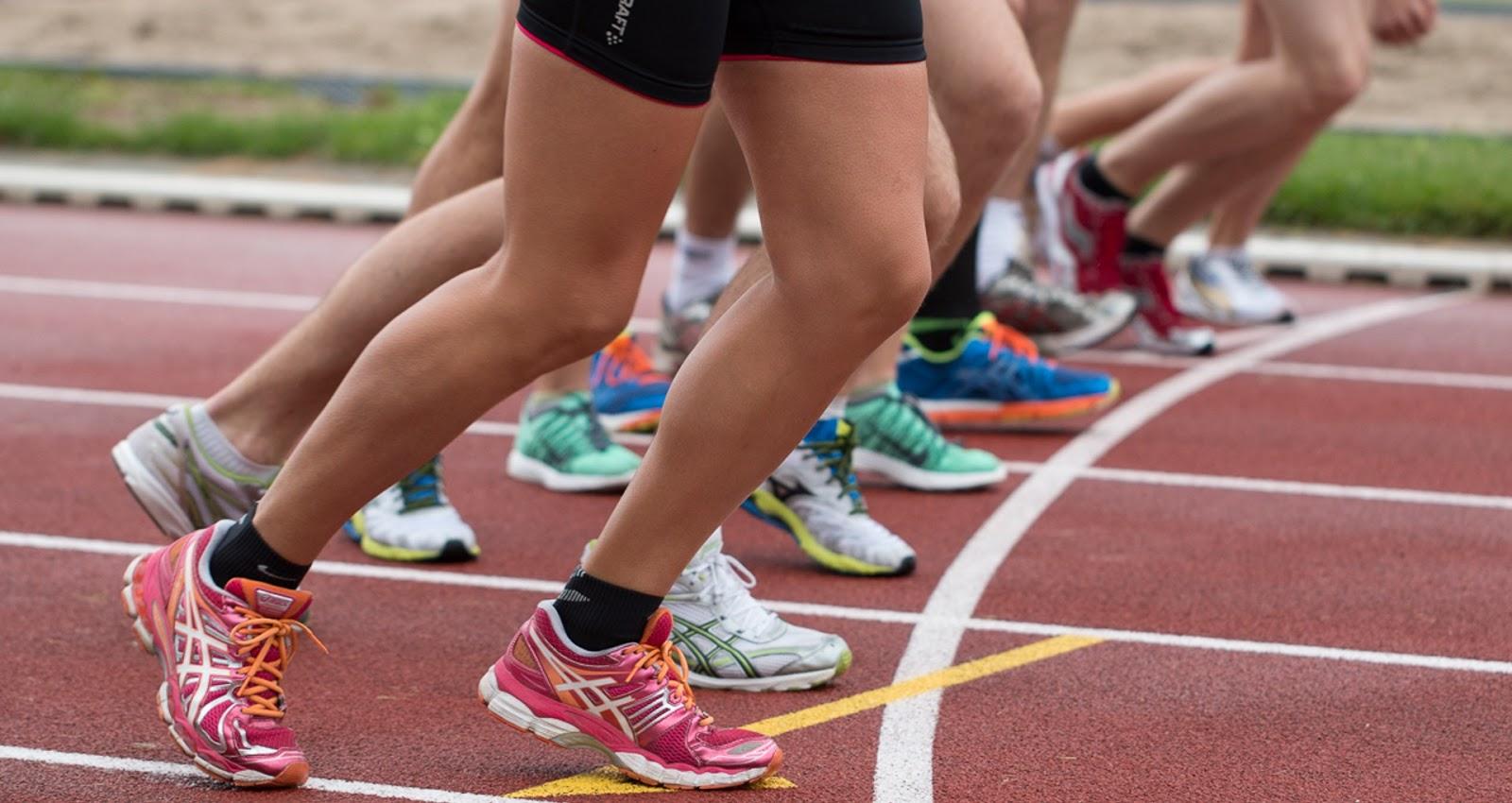 ¿Cómo combinar el deporte y la educación?
