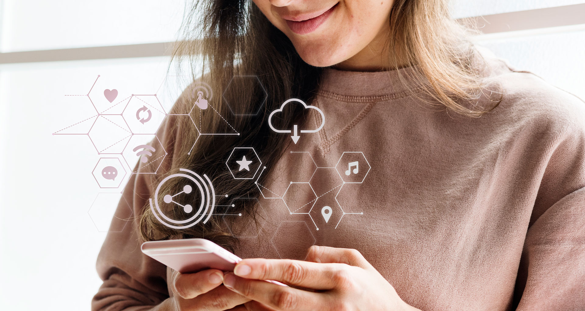El futuro de la era digital